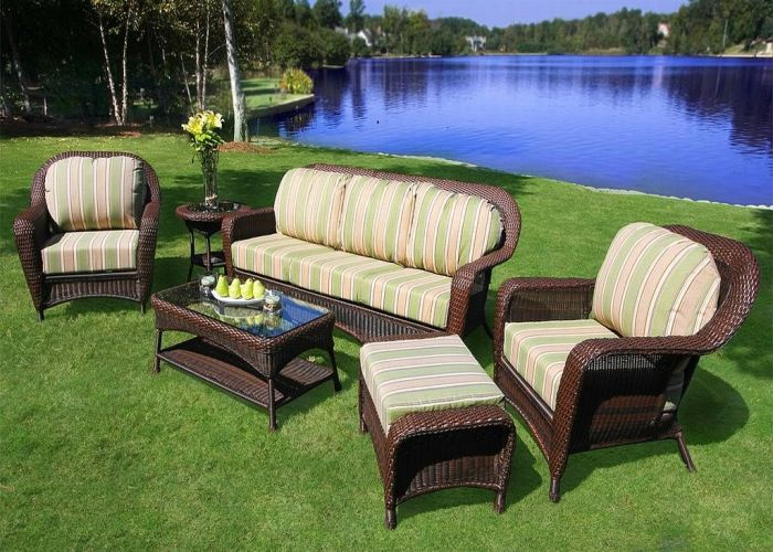 Cheap outdoor patio furniture sets cool modern check more at http also