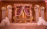 stage setup | Stage Decoration | Pinterest | Stage ...
