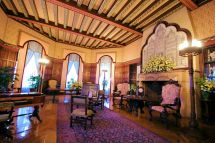 Music Room #biltmore House. Pics Http
