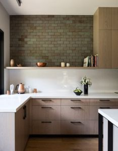 House under eaves by mrtn architects eaveskitchen designssimple also subway tiles kitchens and rh pinterest