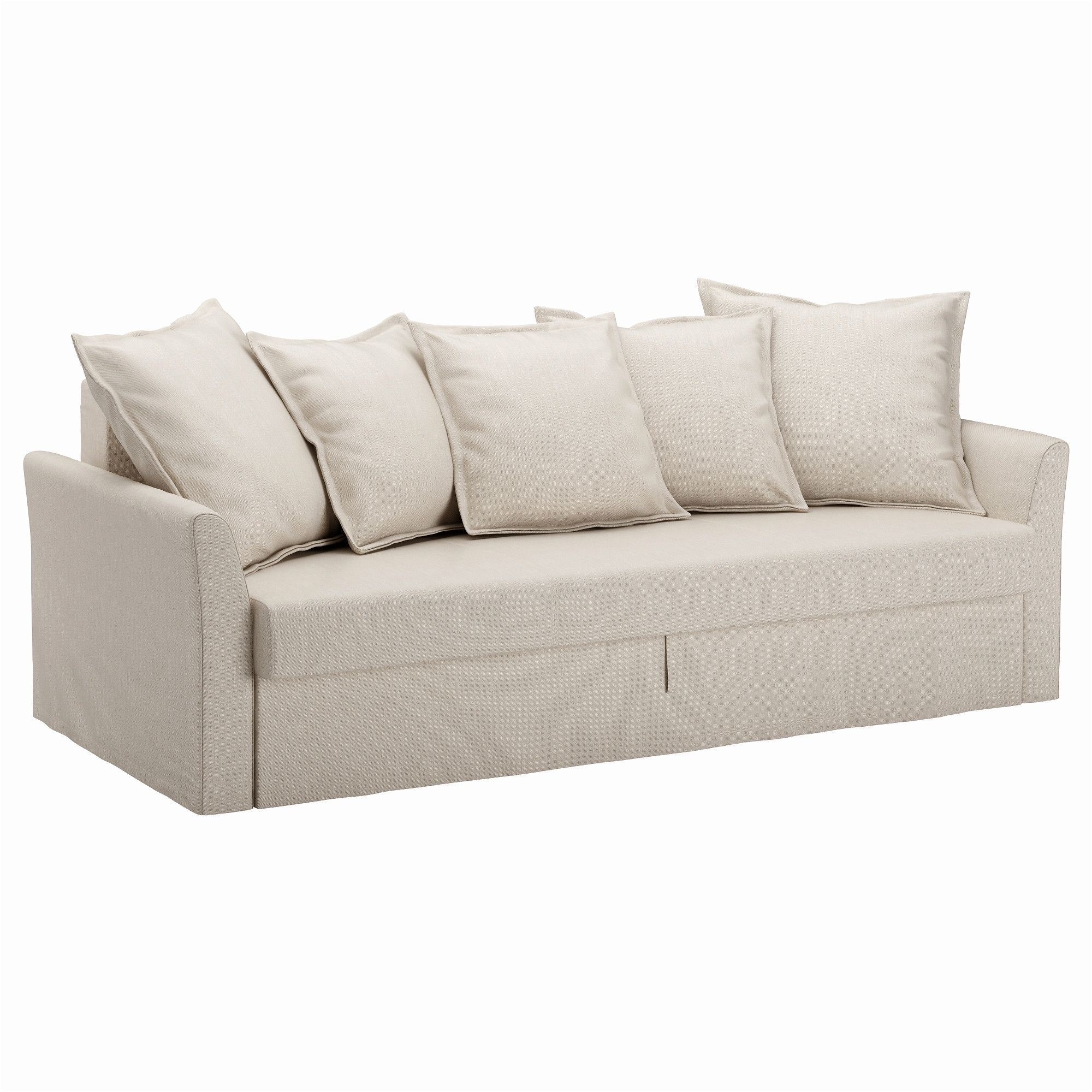light pink sofa bed loveseat sleeper baci living room