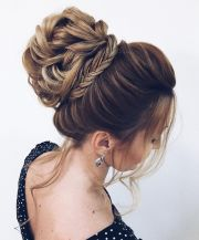 amazing updo hairstyles