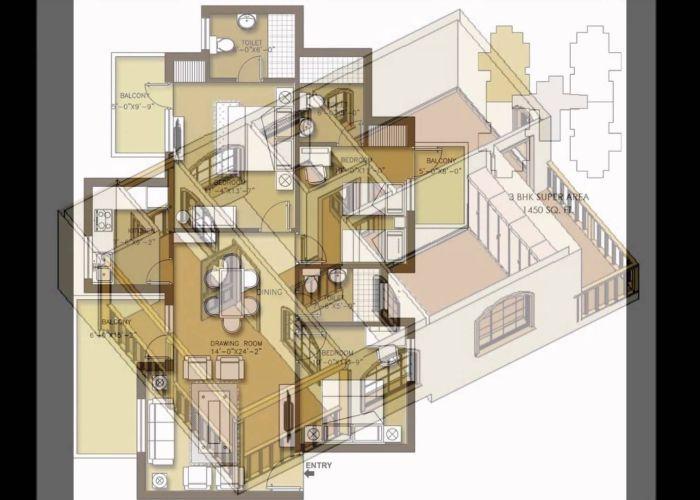 House plans as per vastu september design my dream home also youtube pinterest