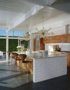 House also inside never before seen desert modern architecture in palm springs rh pinterest