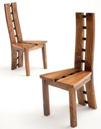 modern wood chair - Google Search | INTERIOR DESIGN ...