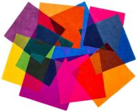 Very Colorful Rug | Beautiful Rugs To Walk On | Pinterest ...