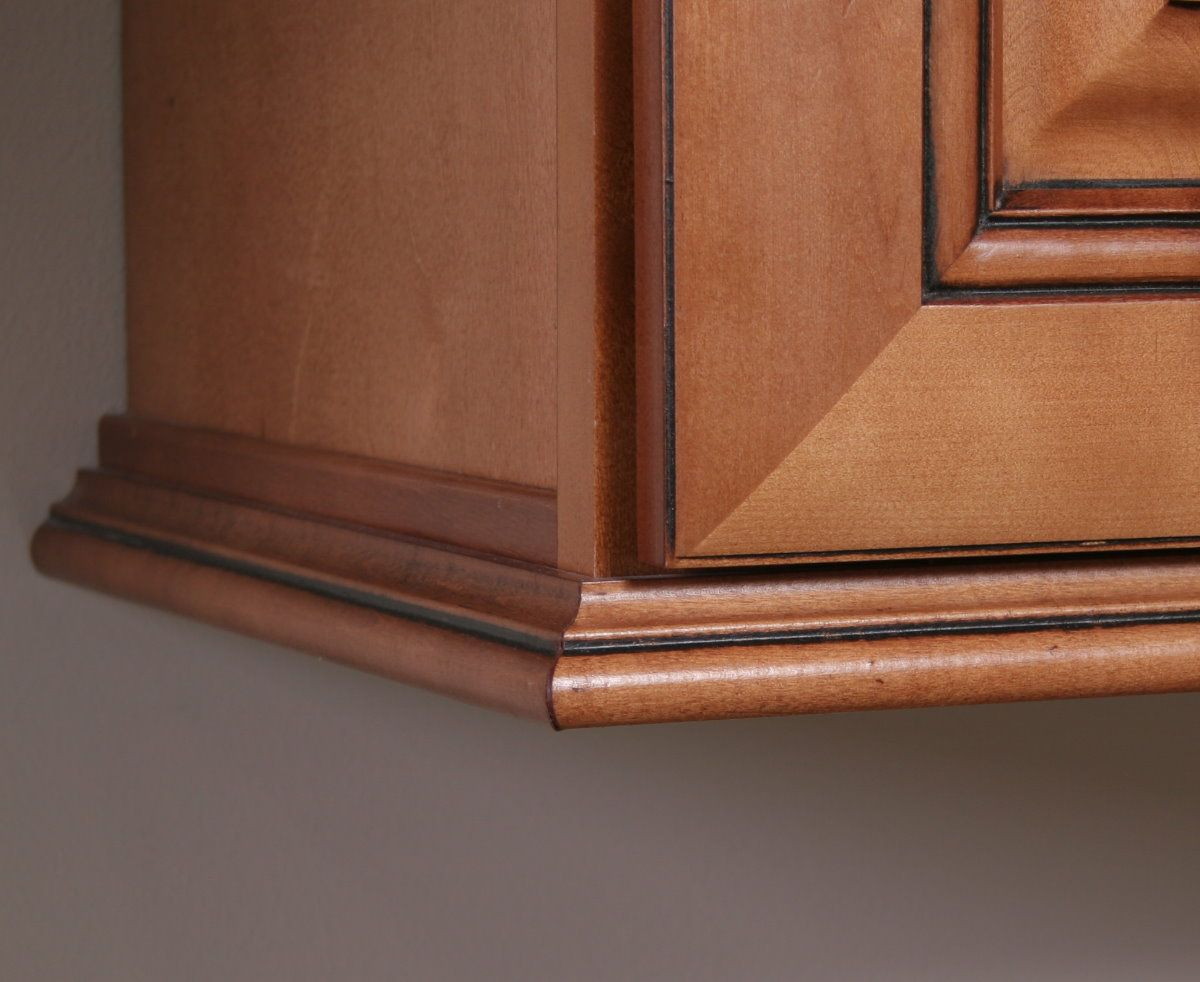 Amazing Kitchen Cabinet Molding And Trim 13 Under Cabinet
