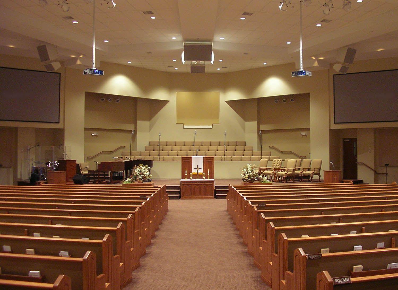 Color Schemes Church Interior  Top Church Interior Colors  Church  Pinterest  Churches