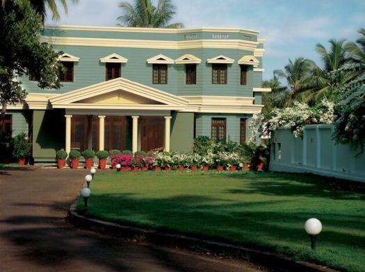 House Sense Of Exterior Colours Wall Painting Schemes Berger Paints