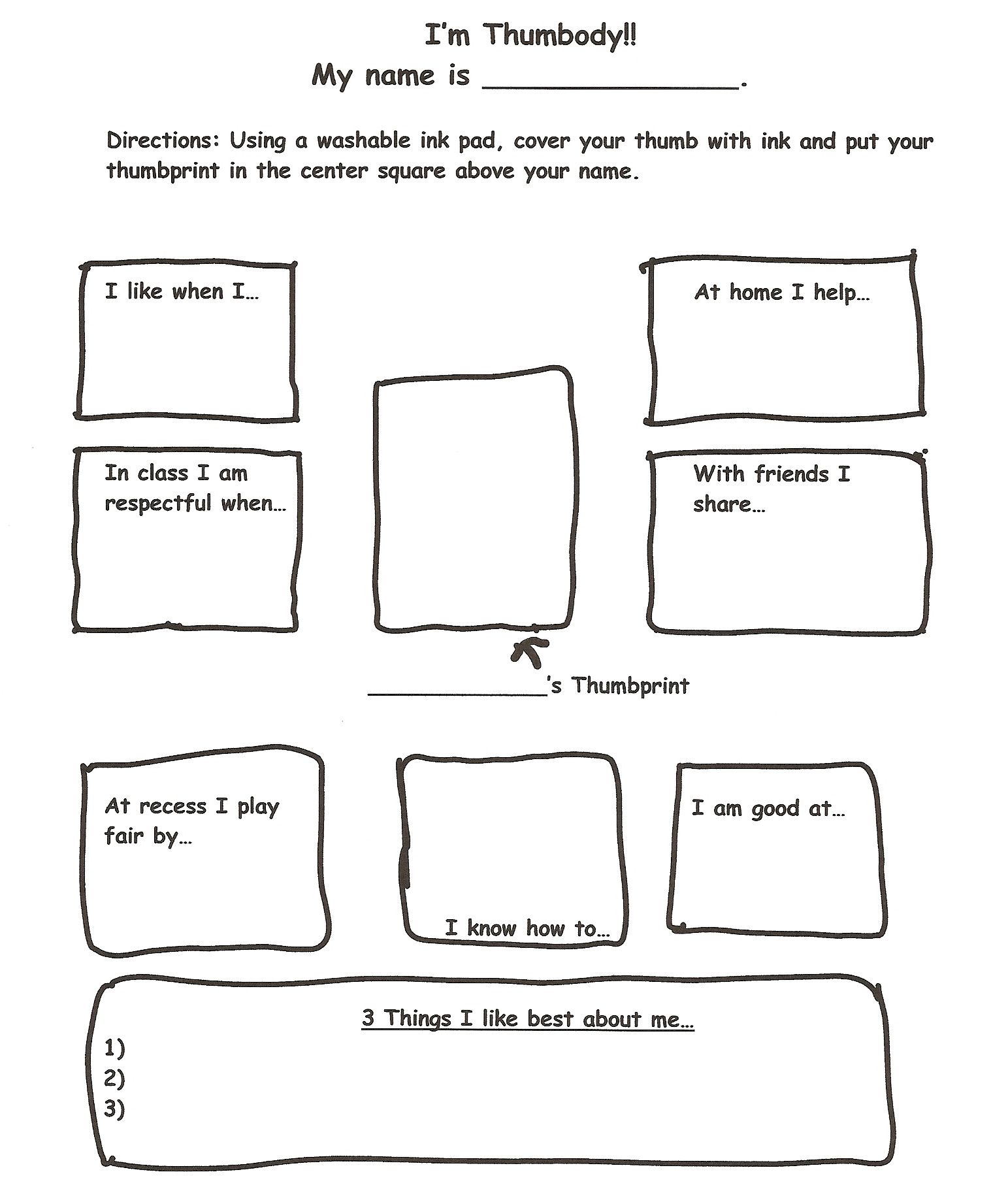 Great Teaching Ideas Lesson Amp Unit Viewer