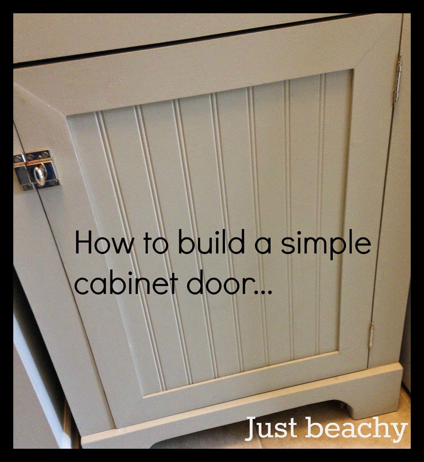 DIY Tutorial: How to Build Simple Shaker