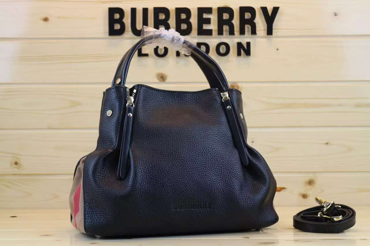 Burberry Handbags Sale Outlet