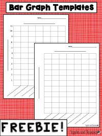 Best 25+ Bar graph template ideas on Pinterest | Bar ...