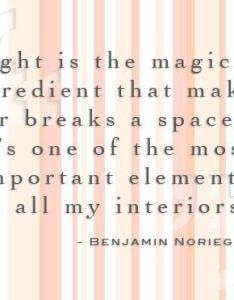 Couldn   agree more interior design quote tap the link now to also see rh pinterest