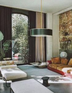 Cosy interior best scandinavian home design ideas also rh pinterest