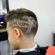 hair art design haircuts fade