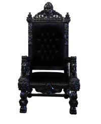 chair king - DriverLayer Search Engine