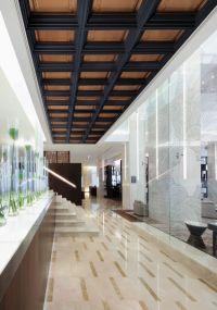 Best 25+ Wood ceiling panels ideas on Pinterest   Wood ...