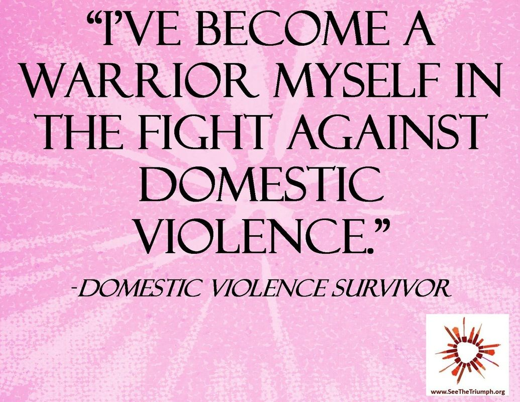 Domestic Violence Survivor Quotes Alluring Domestic Violence Quotes Inspirations Artist Statement Picture