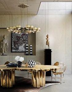 Atemberaubend mobel fur modernen einrichtungsstil best interior designlighting also interiors rh pinterest