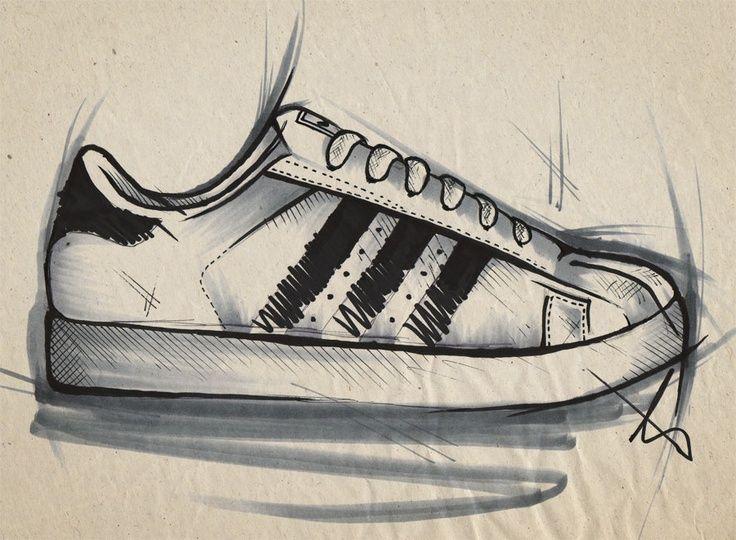 Dibujar Shingle Zapatos Como Fcx8xwqdos Nike amp; qZpCpY
