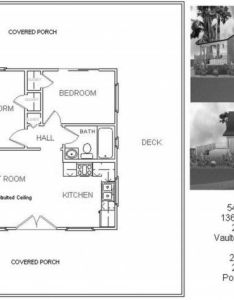 Find this pin and more on home design ideas  also small modern mountain house plans rh pinterest