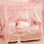 Pink Rose Hime Shabby Chic Home 3 Pinterest Pink Roses