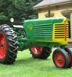 deere 1010 tractor ignition switch wiring diagram yam240elec gif oliver 88 wiring diagram 7 18 sg dbd de u2022oliver 88 tractor wiring diagram john [ 2048 x 1367 Pixel ]