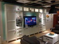 10 Interesting Ikea Besta Wall Unit Digital Picture Ideas ...