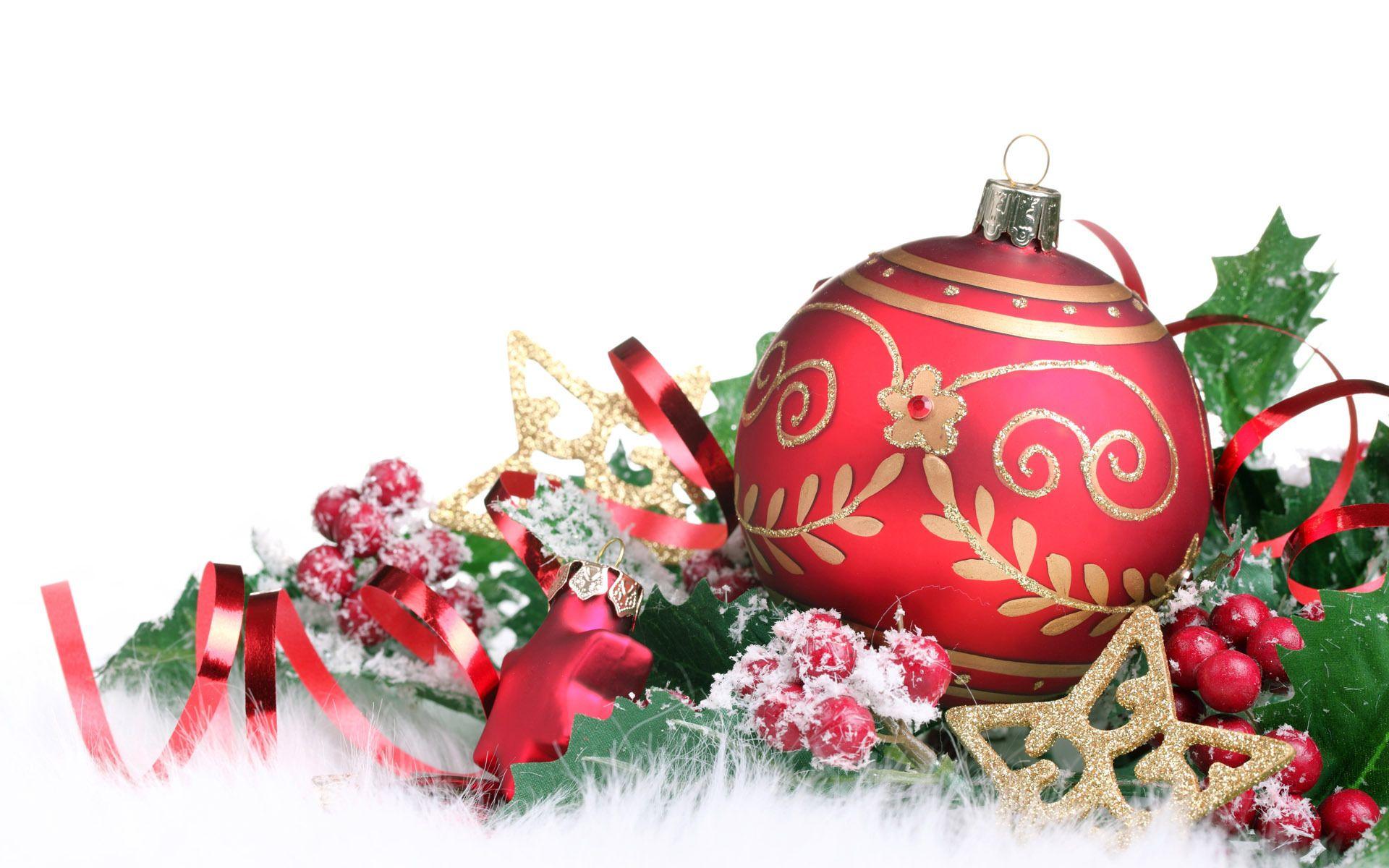 red christmas decorations christmas jpeg image pixels christmas pinterest red christmas decorations