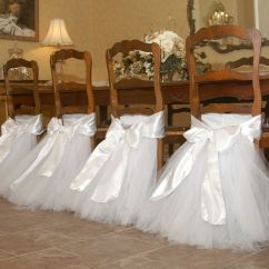 Places To Rent Chair Covers Near Me Swing For Indoor Handcrafted Tutus Your Wedding Or Bridal Table
