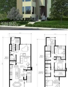 Sq ft bedroom bath also contemporary portnall bedrooms and architecture rh pinterest