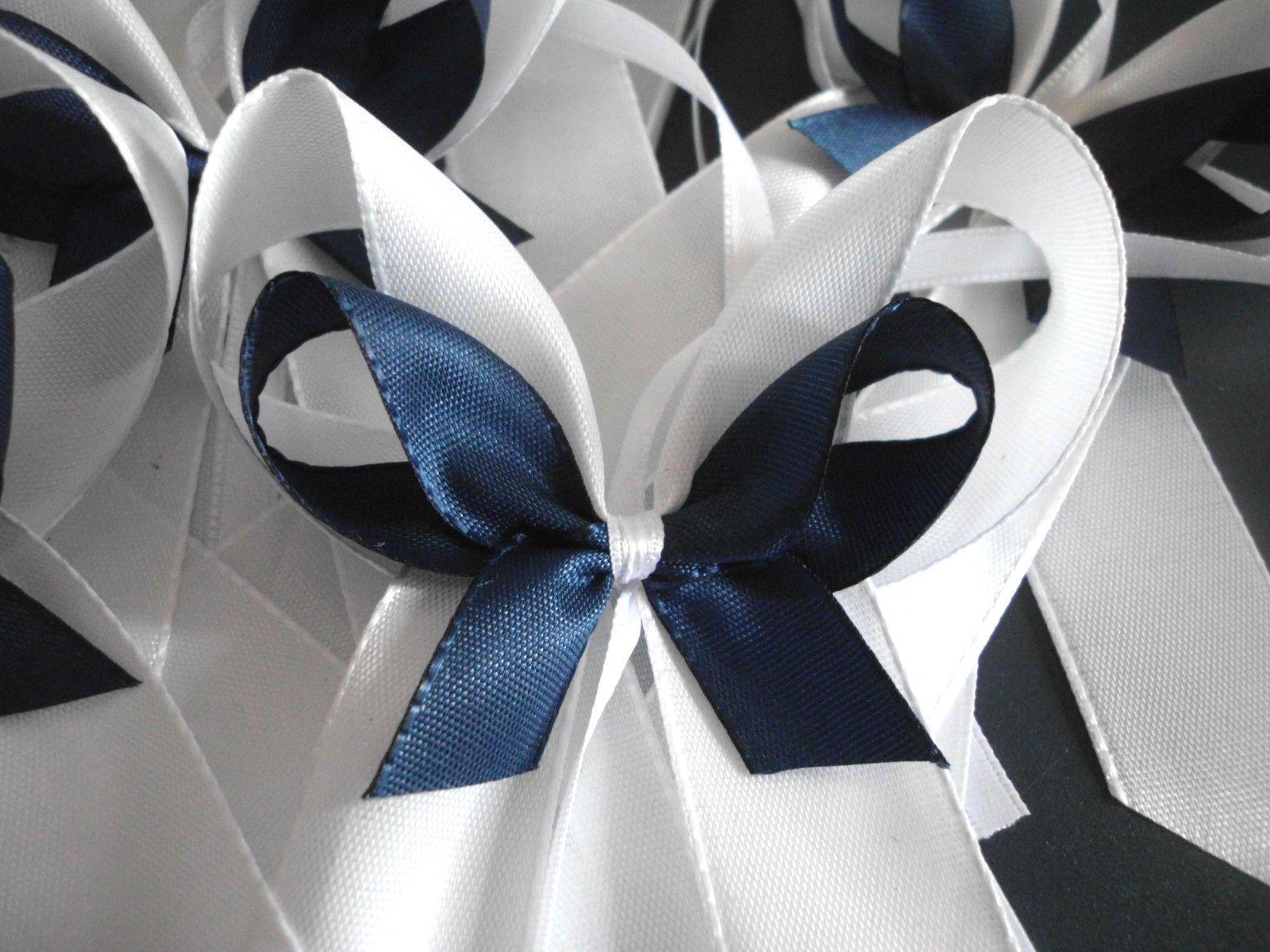 Autoschleifen Hochzeit Basteln Diorellas Beauty Blog Beauty And