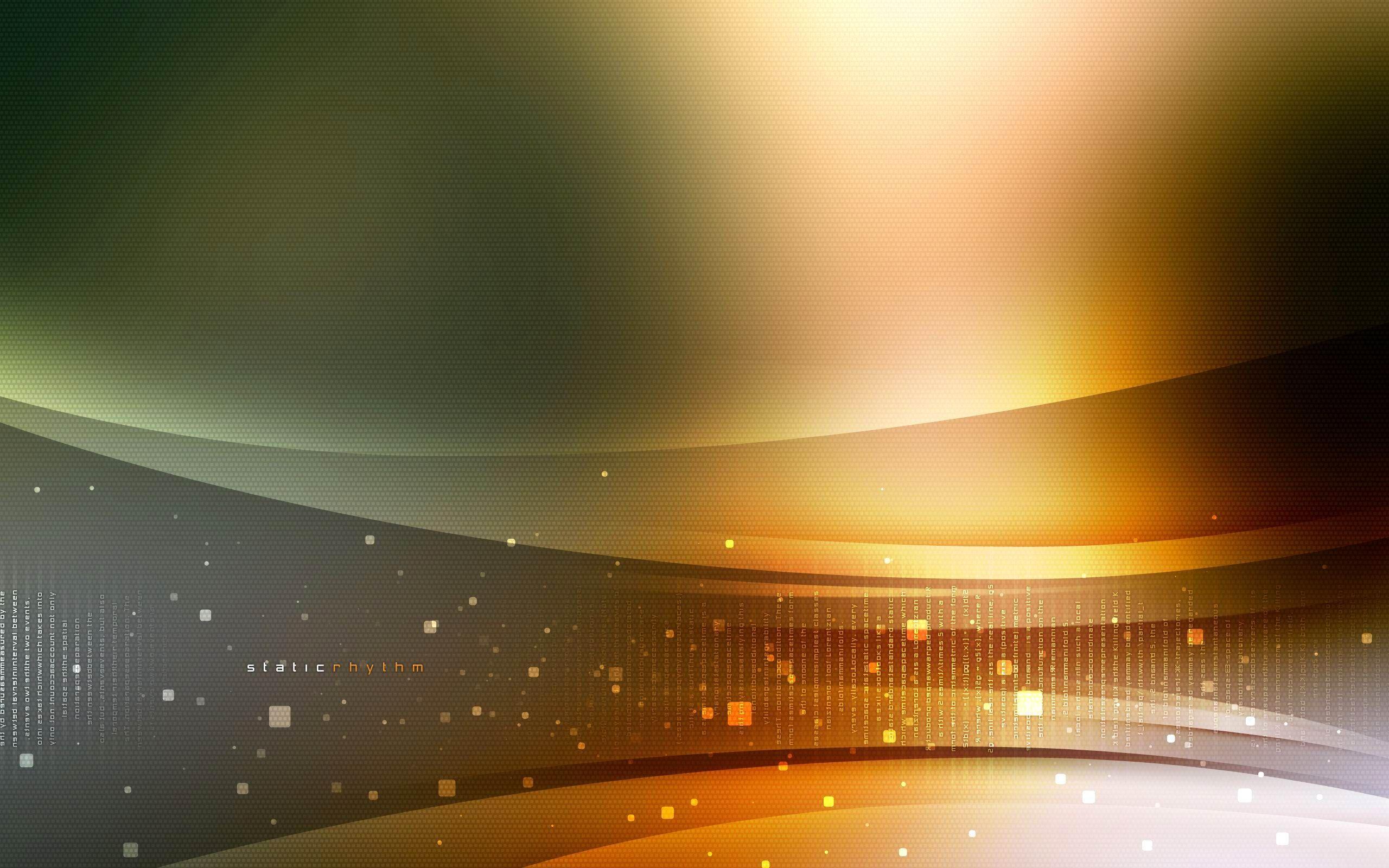 violet blurry background hd desktop wallpaper high definition | hd