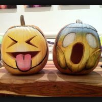 25 Incredibly Creative Pumpkin Ideas   Creative pumpkins ...