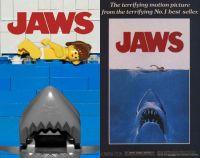 http://cdn.mos.totalfilm.com/images/j/jaws-06.jpg | Lego ...