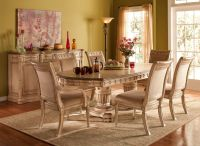 Empire Dining Set | Treat your dining room to the ...