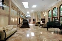 italian floor tiles   Know About Italian Marble Types for ...