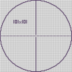 Perfect Minecraft Circle Diagram Visio 2013 Erd Pixel Chart - Google Search   Terraria, The Homestead World And From Darker Times ...