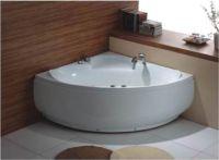 Jacuzzi Bathtubs for Two | Corner Bathtubs  Modern ...