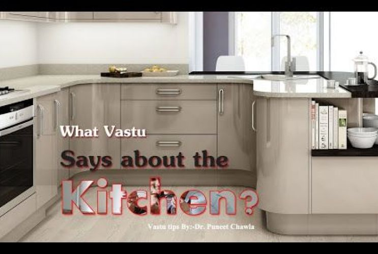 Beautiful Kitchen Design As Per Vastu Zachary Kristen