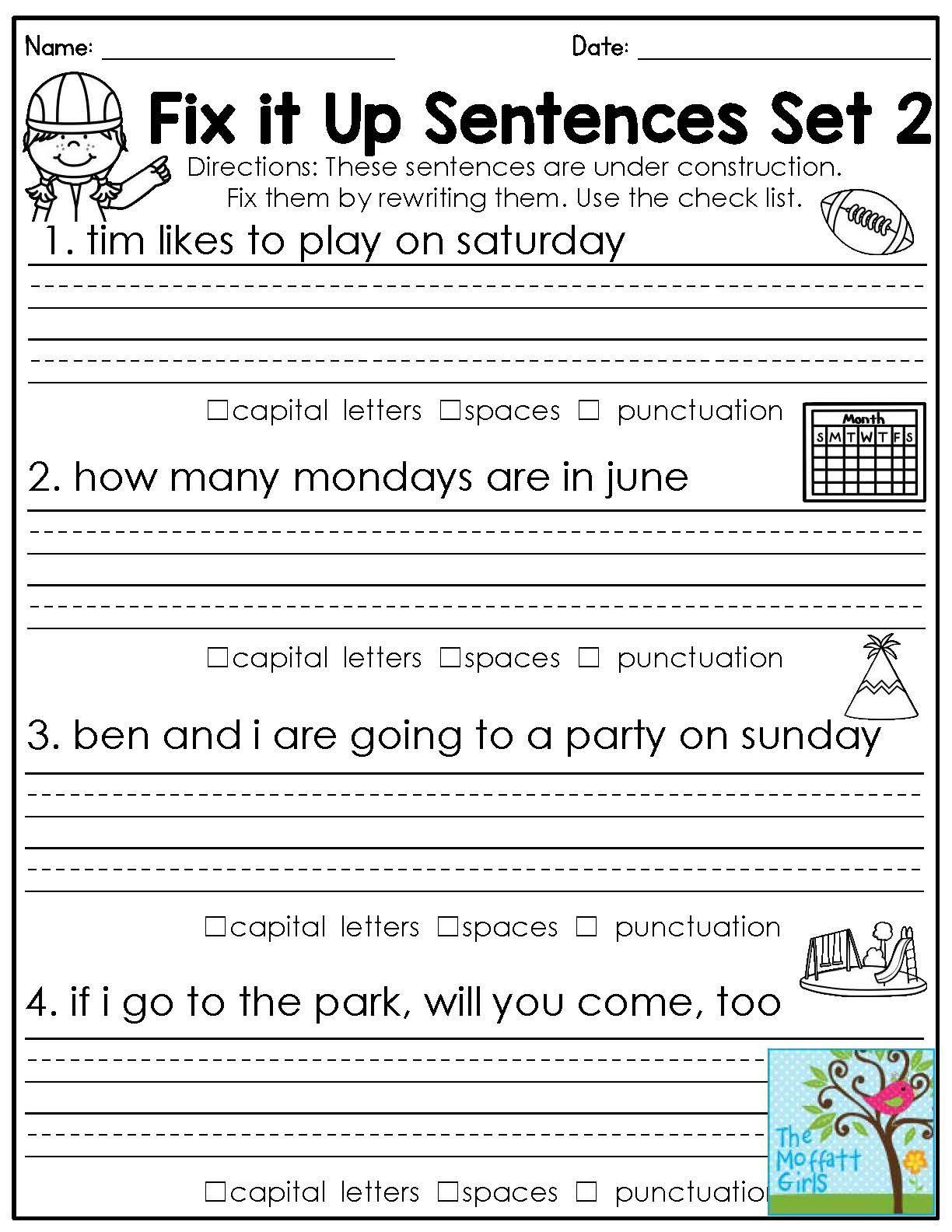 Worksheet Digraph Worksheets For First Grade Worksheet