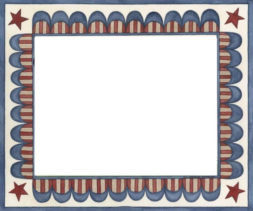patriotic photo frames | Frameswalls.org