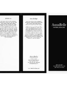 Brochure Design Ideas Diy Valoblogi Com