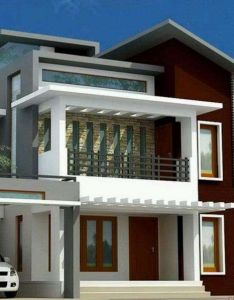 Click to view detail modern bungalow exteriorbungalow house designmodern also   nhaf pinterest army jobs rh