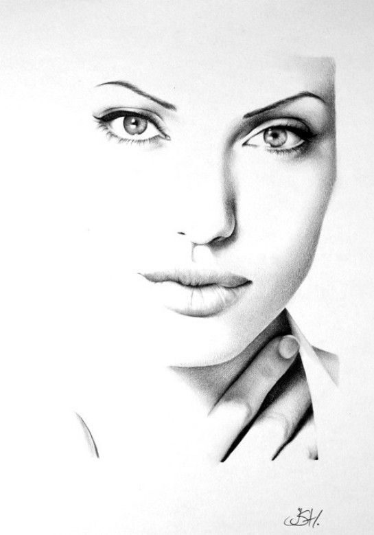 Here are some beautiful pencil drawing artwork for your interest I am   Krper  Pinterest