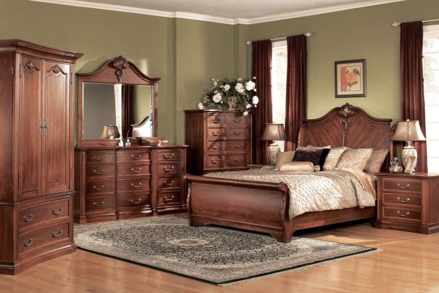 Endearing 70 Designer Bedroom Sets Inspiration Design Modern