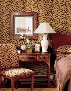 African decor and ethnic interior decorating ideas with designs blissful interiors pinterest design africans also rh za