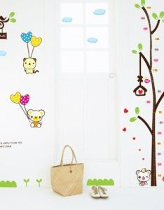 Tree wall decals http amazon new design funny monkey also rh pinterest