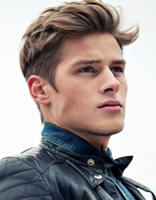 Image Result For Men Hairstyles 2017 Hairstyles Pinterest